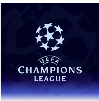 ChampionsLeague-Viertelfinale gegen Real Madrid