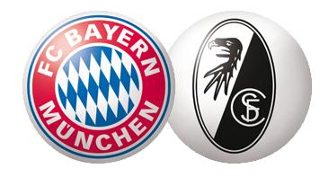 Unsere Ausfahrt in den Herbstferien: Das Südderby von der Tabellenspitze: FC Bayern München vs. SC Freiburg (Samstag, 06.11.2021)