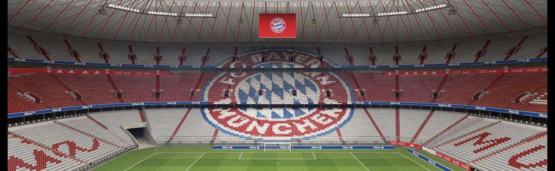 """Saison 2021/2022 – """"unterwegs zu den Bayern"""""""
